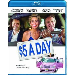 $5 A DAY.jpg