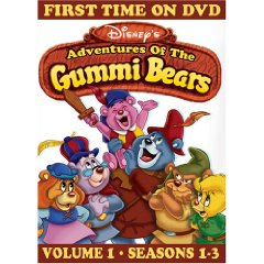 Gummi Bears.jpg