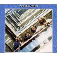 The Beatles 1967-1970.jpg